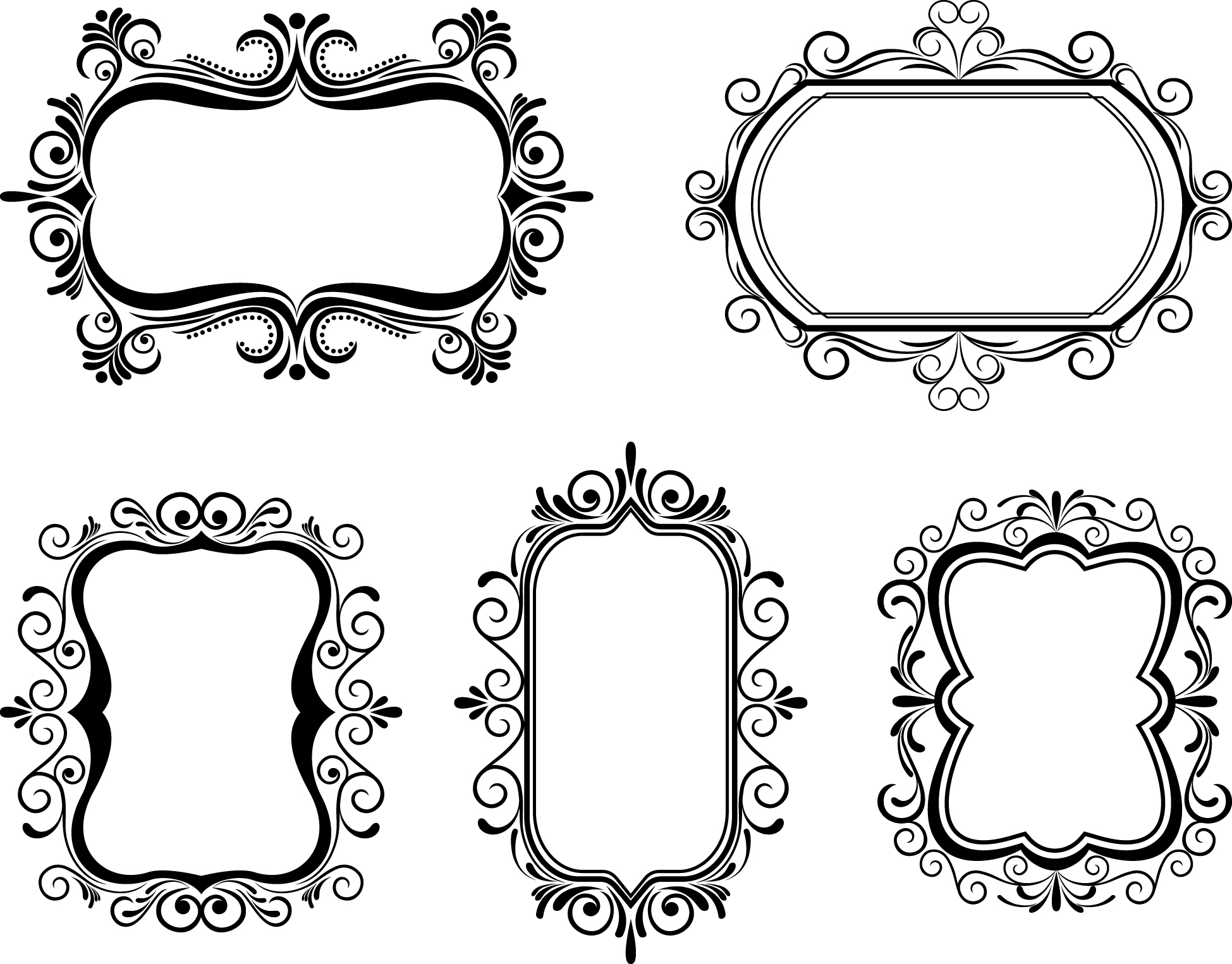 download design clip art vector - photo #48