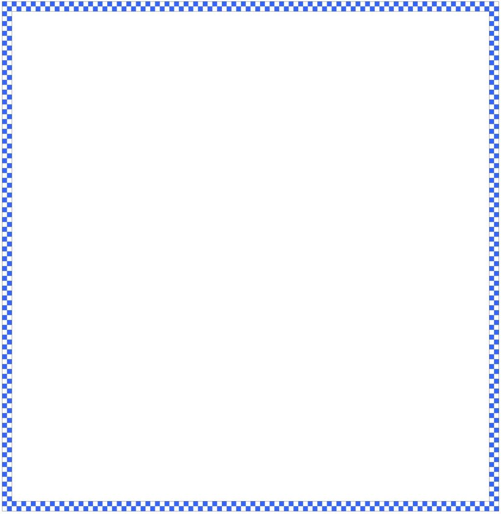 red checkered border cliparts co checkerboard pattern clipart checkerboard clip art free images