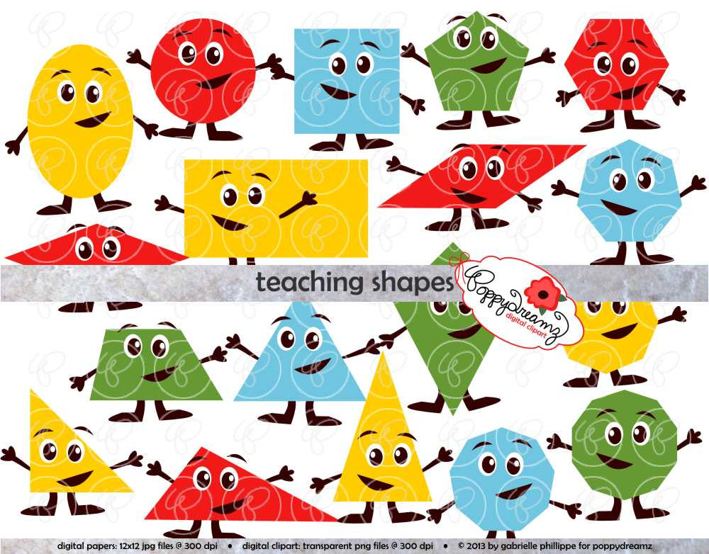 Popular items for kindergarten clipart on Etsy