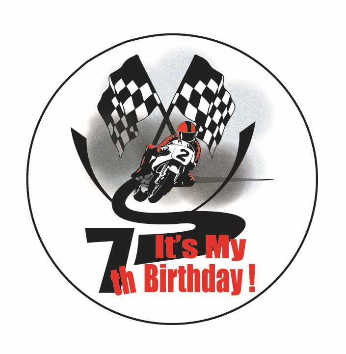 racing birthday cakes Reviews - Online Shopping Reviews on racing ...