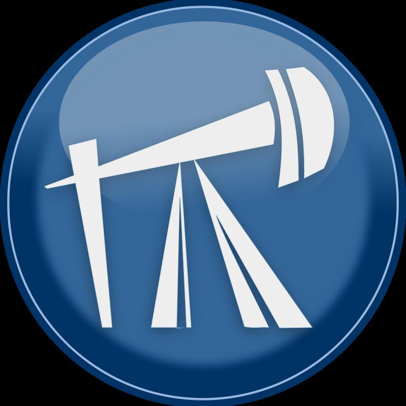 oilfield clip art cliparts co oilfield clipart free oilfield clipart for stickers
