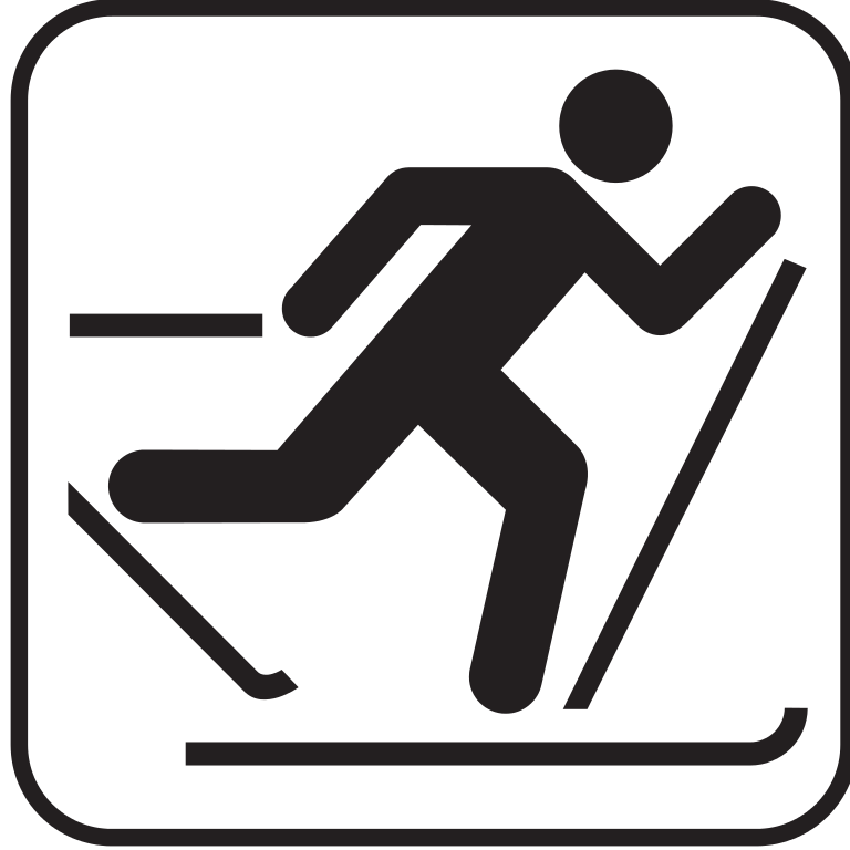 File:Pictograms-nps-cross country skiing.svg - Wikimedia Commons