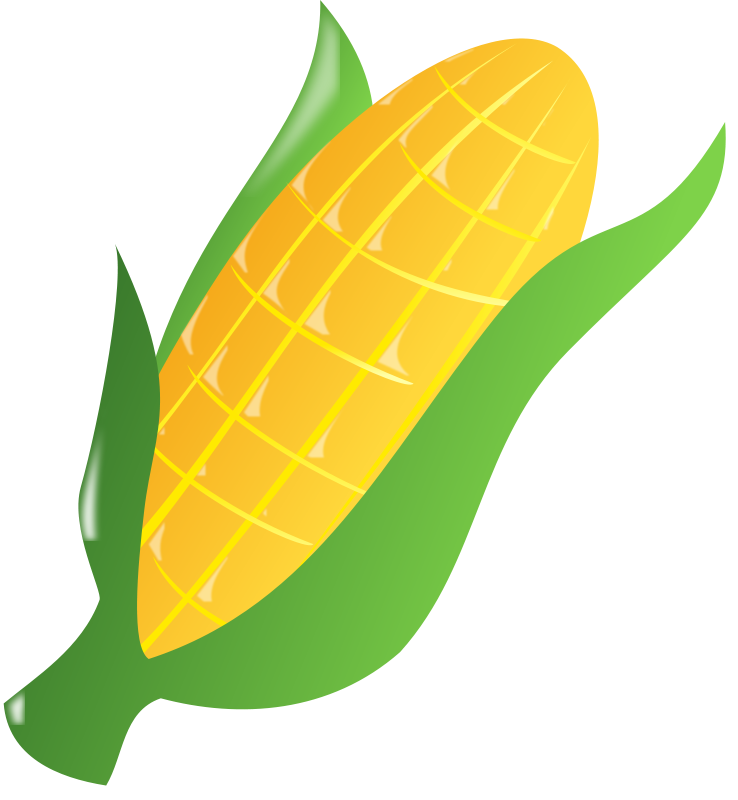 free corn dog clipart - photo #21