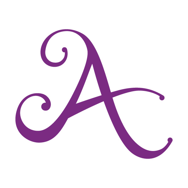 Cool Letter A Designs 4231539 Scarseze Info