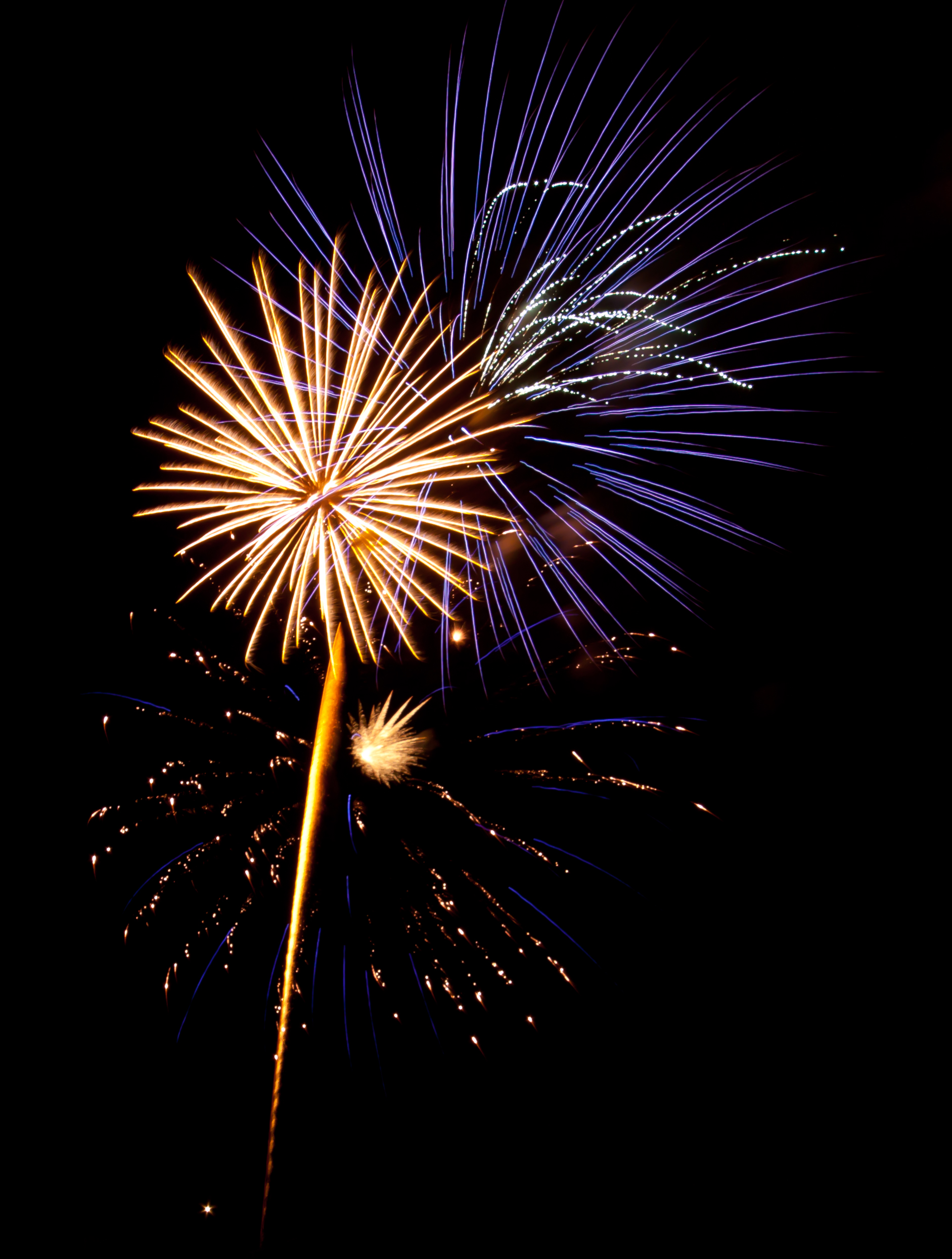 Fireworks - Cliparts.co