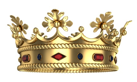 king crown cliparts co king crown logo images king crown symbol