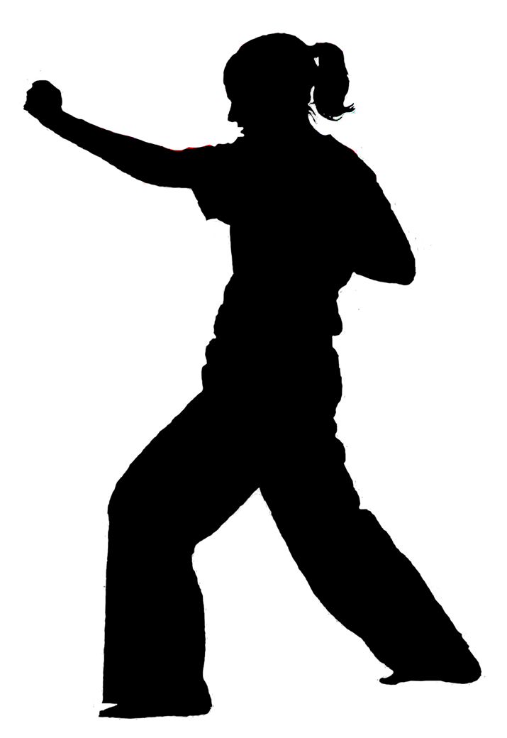 Karate Pictures... Clip Art Of Karate