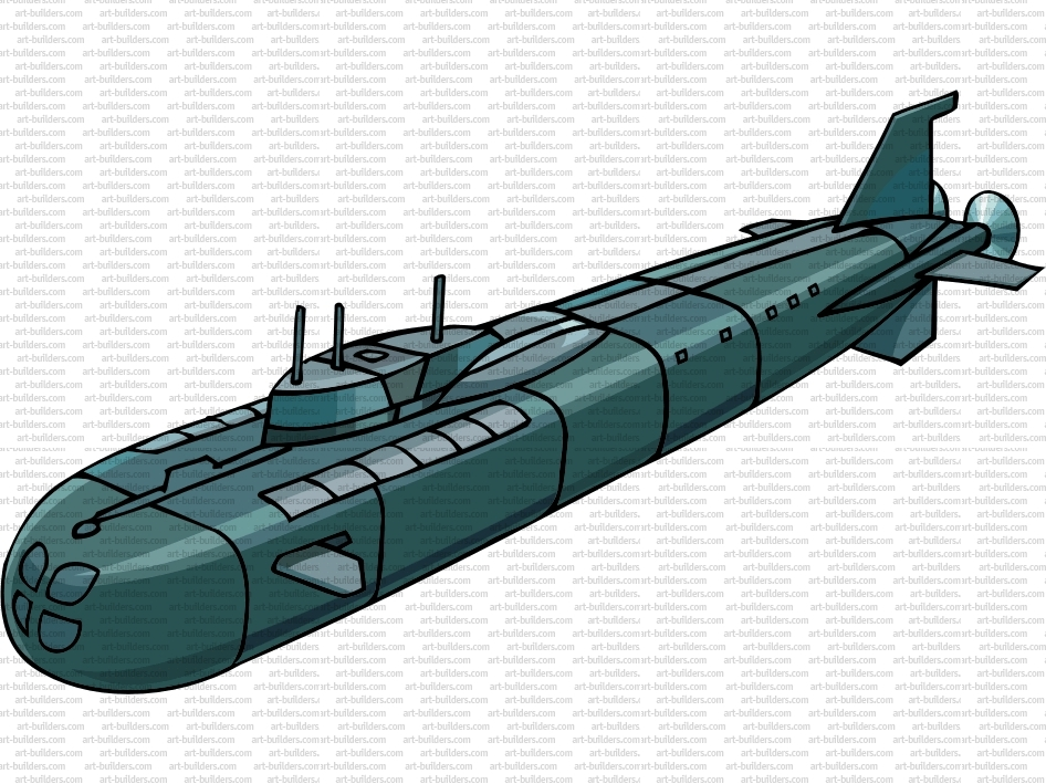 submarine clipart cliparts co us navy clipart us navy clip art and images