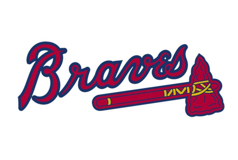 Braves beat Phillies 2-1 in season finale - WJBF-TV ABC 6 Augusta ...