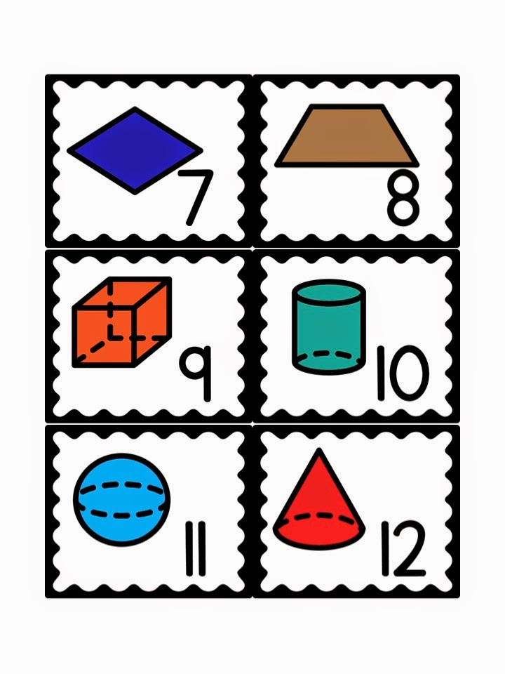 Calendar Art Piece : Calendar clip art for teachers cliparts