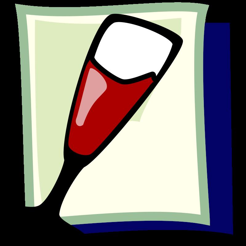 Wine Clip Art Download