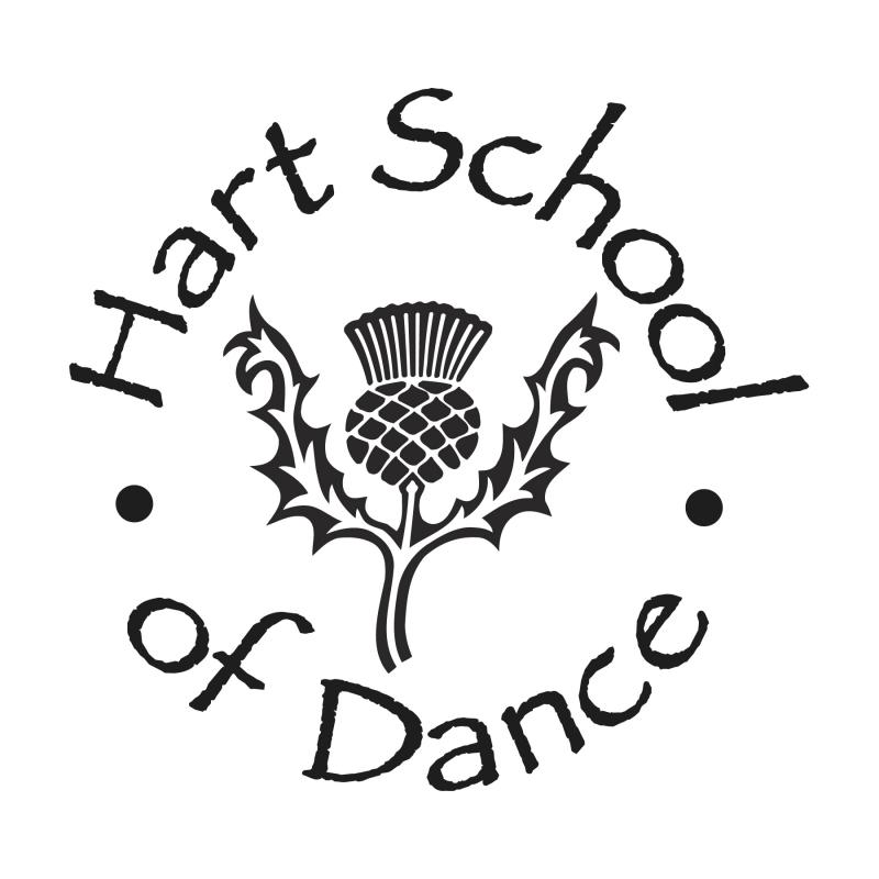 highland dance coloring pages - photo#20