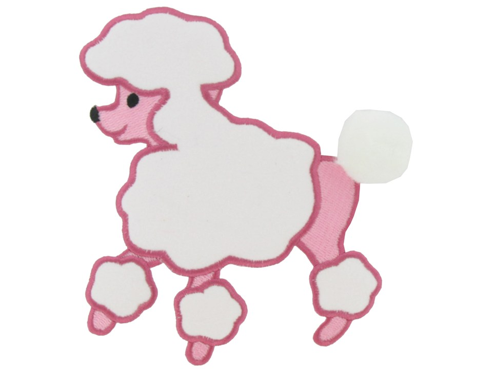 Images Of Poodles Cliparts Co