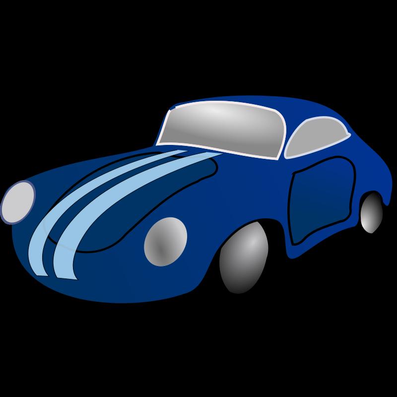 clipart car free - photo #50