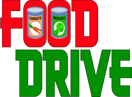 Canned Food Clipart - Cliparts.co