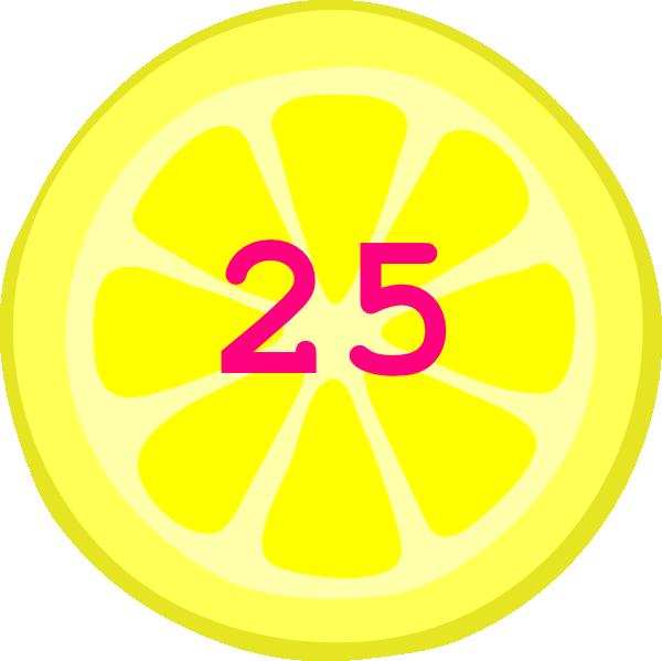 Lemonade Stand Clip Art - Cliparts.co