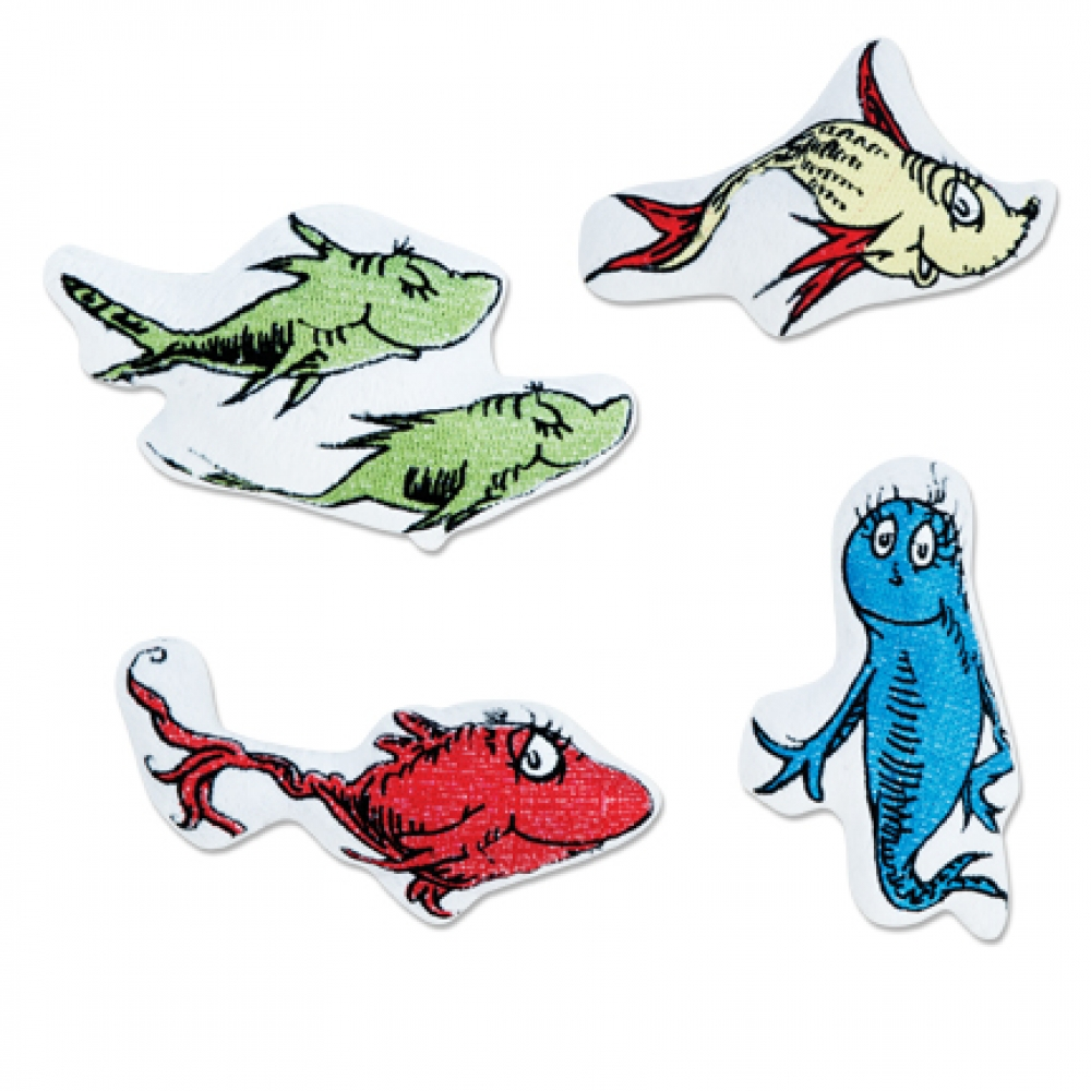 One Fish Two Fish Clip Art Cliparts Co One Fish Two Fish Fish Blue Fish Coloring Pages