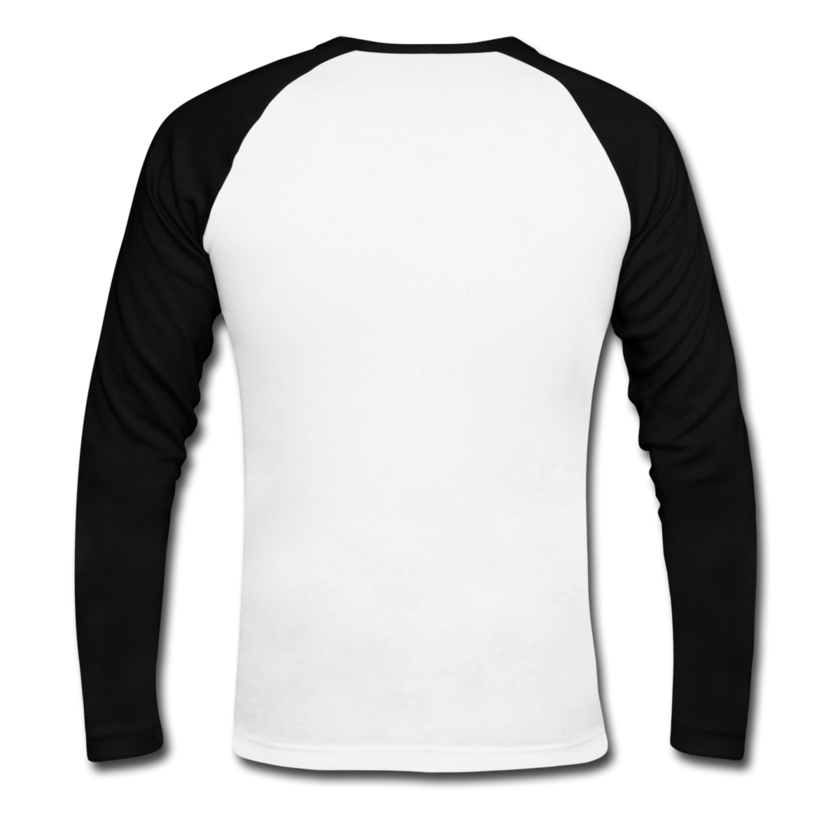 images for gt blank black t shirt png clipartsco