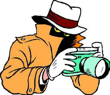 Clip Art Spy Clipart spy clip art cliparts co pix for spies art