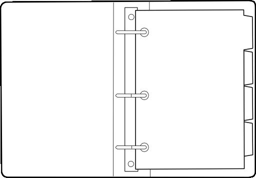 microsoft clip art dividers - photo #24