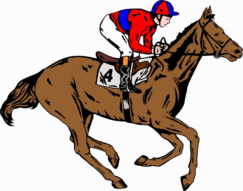 race horse cartoon cliparts co Wipe Out Clip Art Foal Clip Art