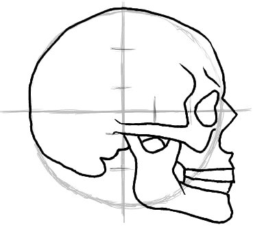 List Of Sjogrens Symptoms likewise Body Parts in addition Skull Clip Art Illustration Vector 684071 likewise ment Dessiner Yeux moreover Baby head outline symbol people boy man buddy kid girl. on human head clip art