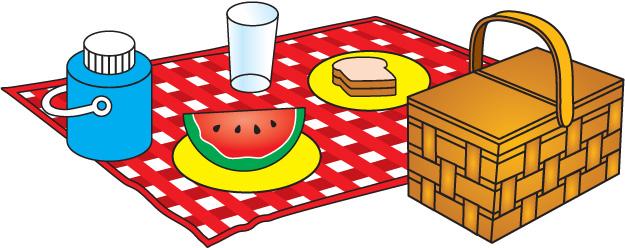 picnic table images. Black Bedroom Furniture Sets. Home Design Ideas