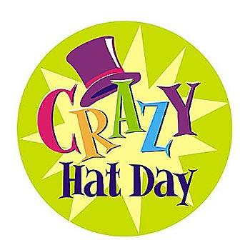 crazy hat clip art cliparts co clip art shoes off clip art sock puppet