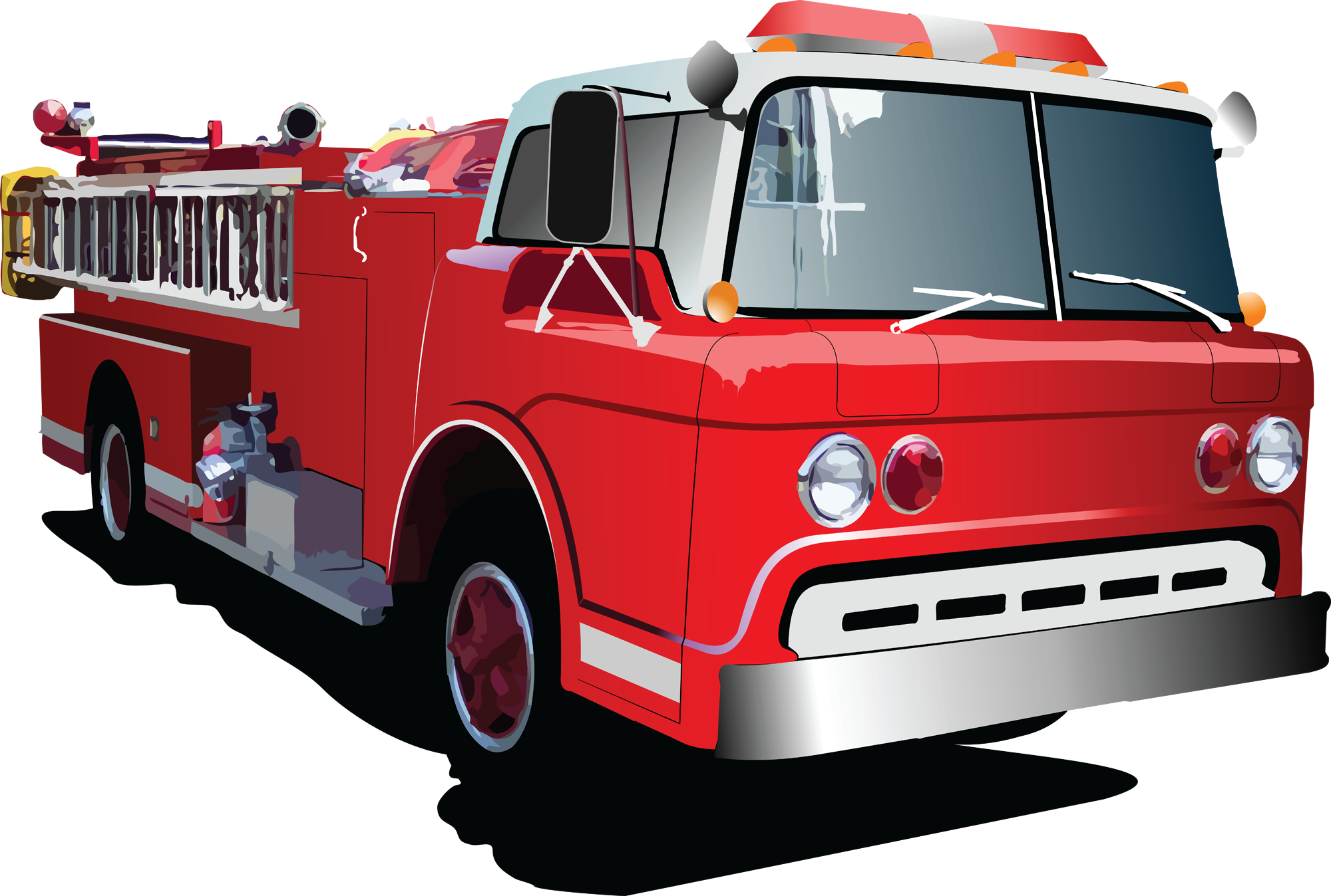 fire engine cartoon pictures cliparts co community helpers clip art chef community helpers clip art free