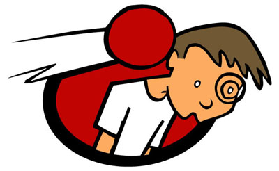Dodge Ball Clip Art - Cliparts.co