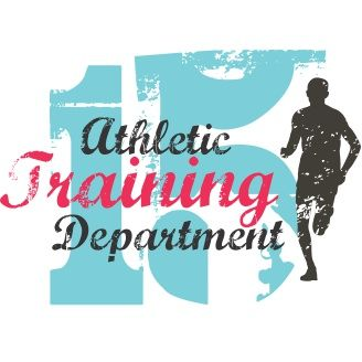Training department t-shirt design | YOUGRAPH