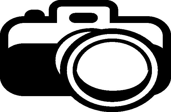 video camera logo clipart - photo #41