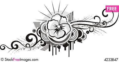 Best 25 Swirl tattoo ideas on Pinterest  Swirl design