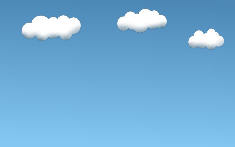 Cartoon Cloud - Cliparts.co
