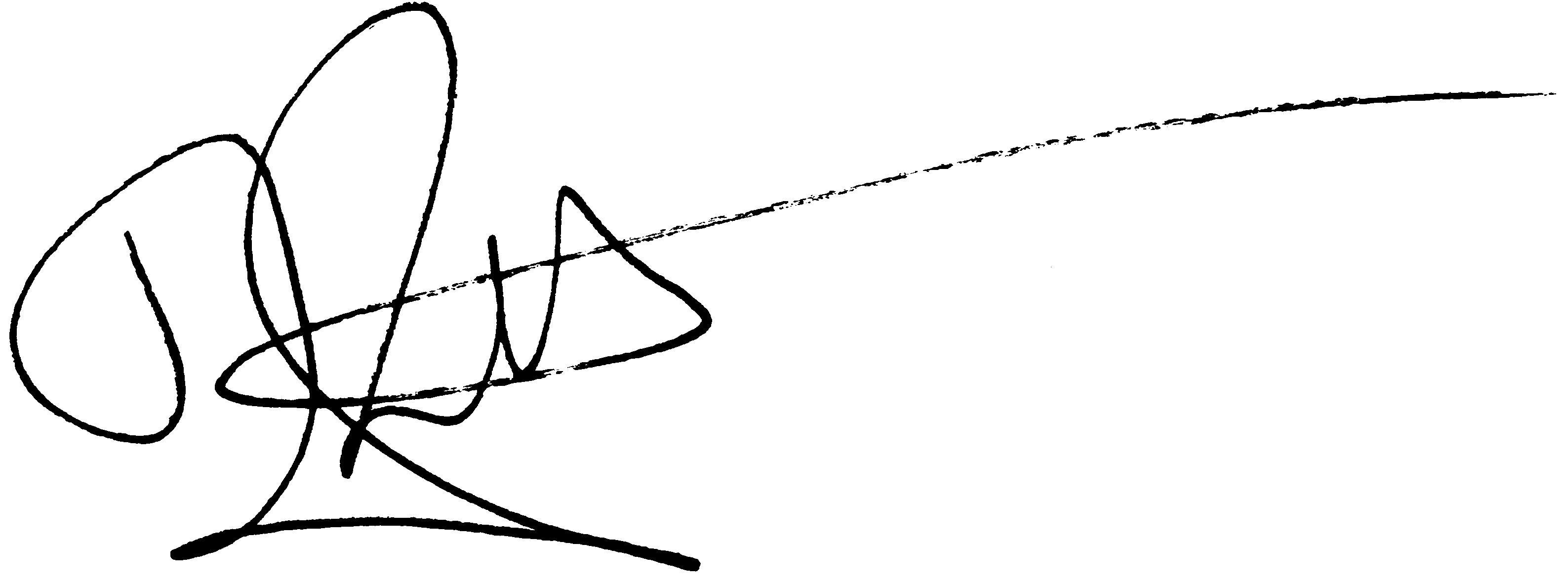 digital signature on pdf file