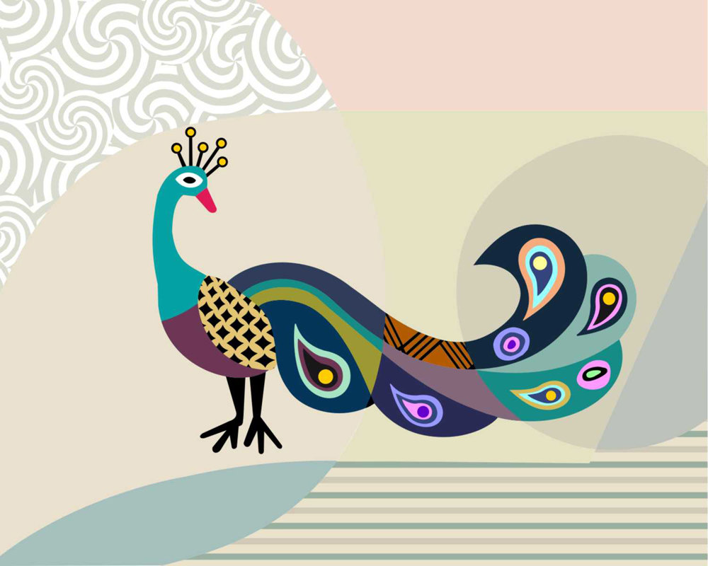 peacock images art cliparts co peacock clipart free peacock clip art images black and white