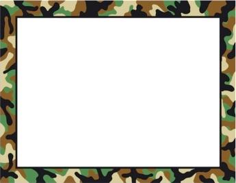 camo border cliparts co rh cliparts co pink camo border clip art pink camo border clip art
