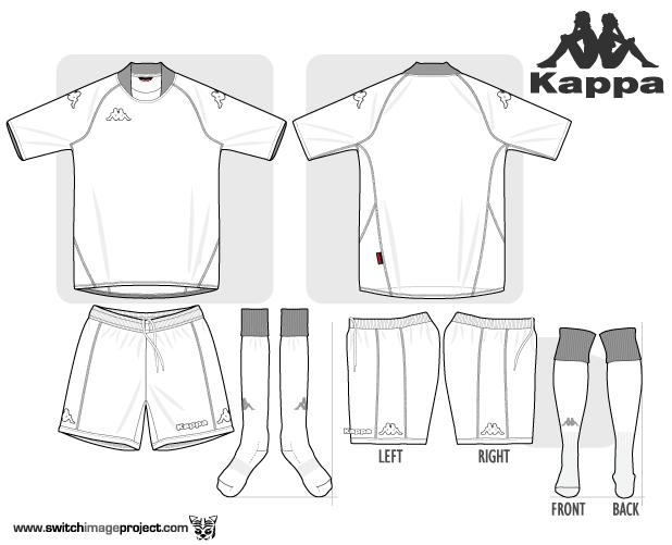 soccer jersey template. Black Bedroom Furniture Sets. Home Design Ideas