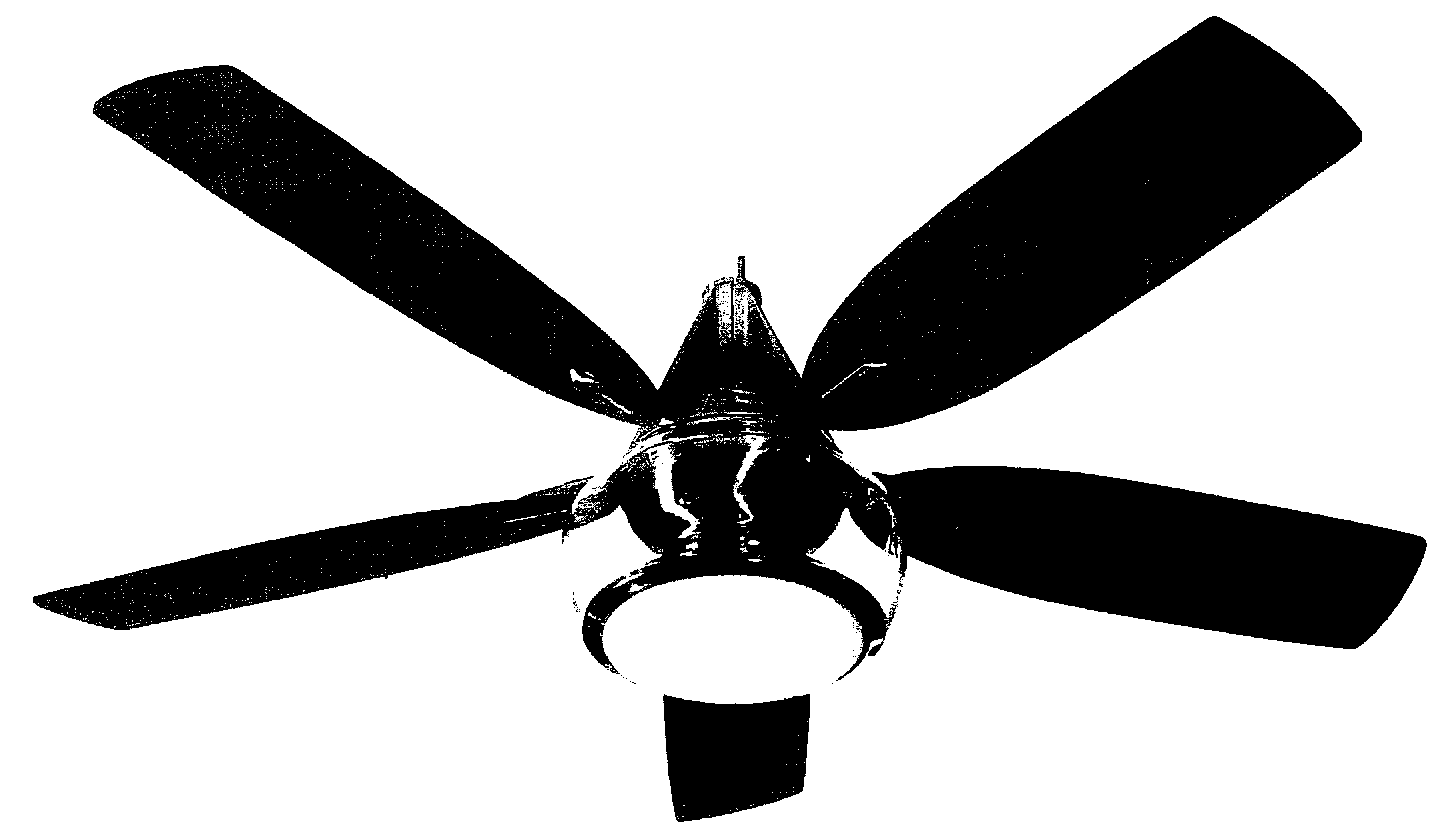 52 images of Ceiling Fan Clipart . You can use these free cliparts for ...