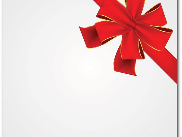 free christmas vector clipart - photo #31