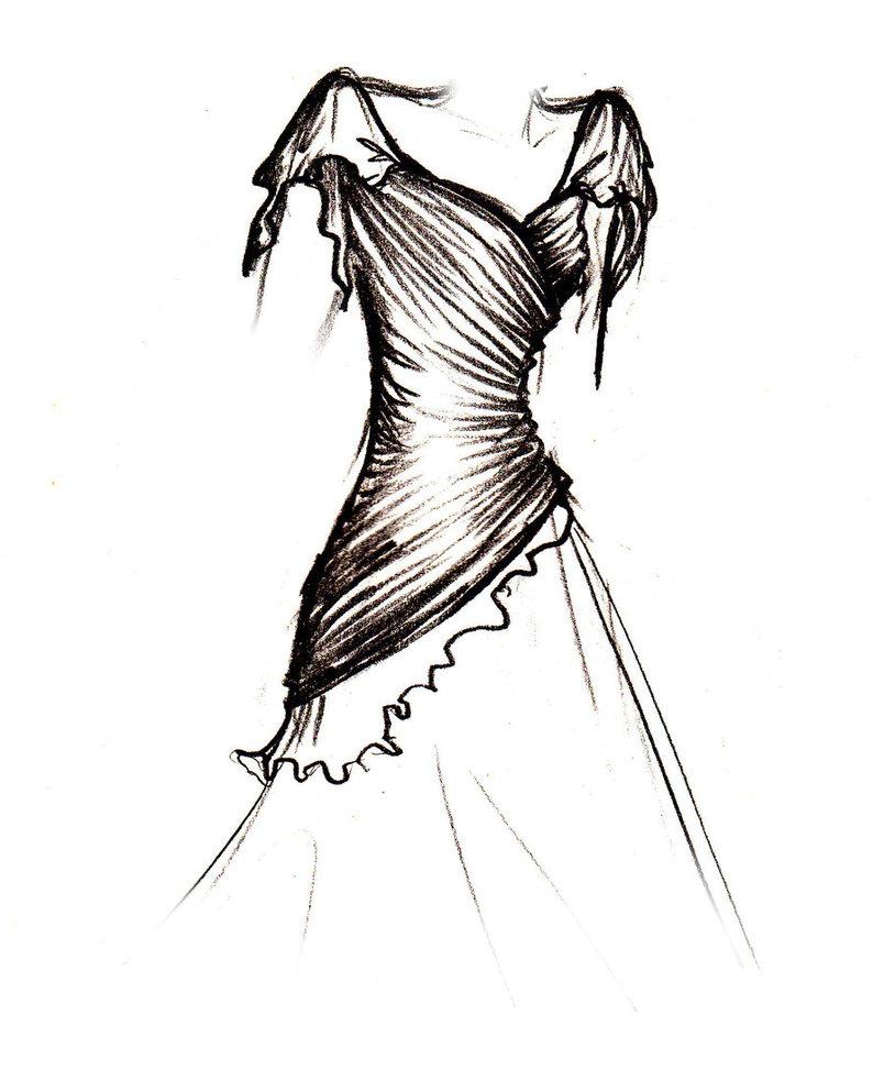 Prom Fashion Show Clip Art Prom Fashion Show Clip Art@Share on ...