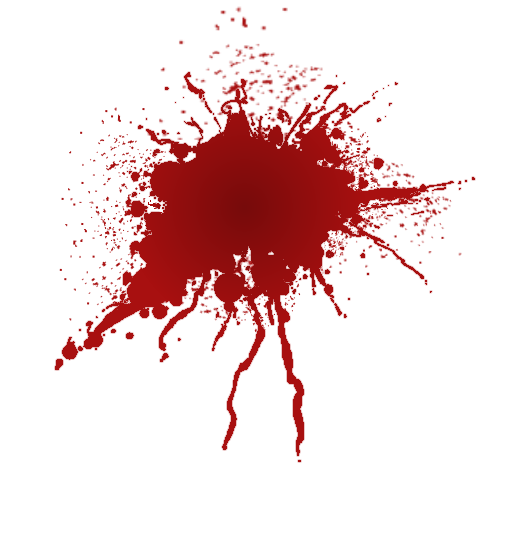 blood splatter png cliparts co Splat Vector 9 Splat Vector Art