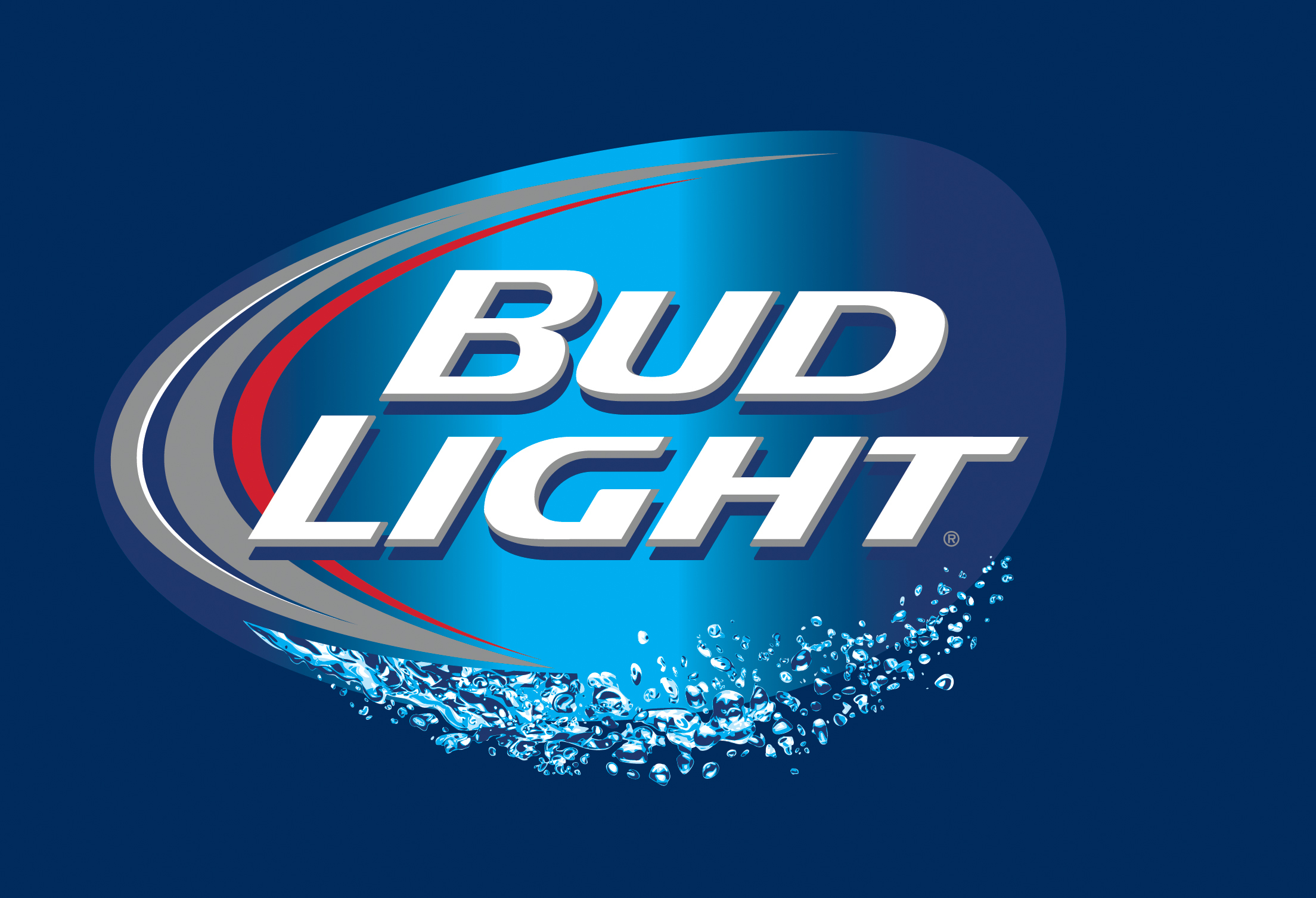 Bud Light Logo Cliparts Co