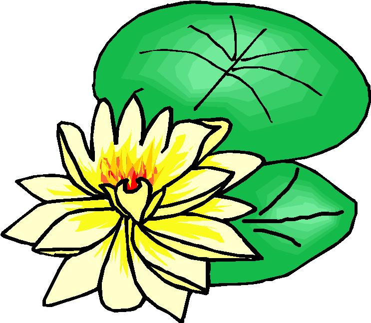 clip art flowers microsoft - photo #22