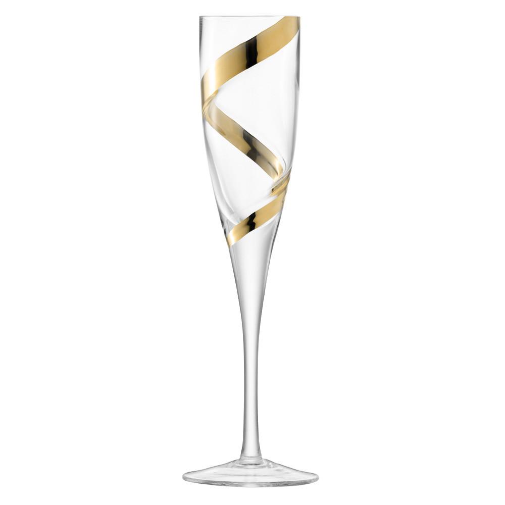 champagne flute clip art. Black Bedroom Furniture Sets. Home Design Ideas