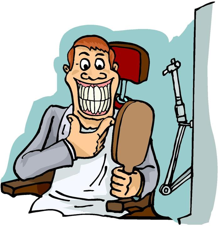 dental hygiene board review book