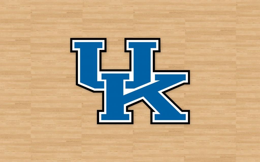 Uk Basketball Clip Art: University Of Kentucky Clip Art