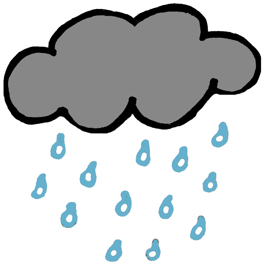 rain pictures clip art cliparts co cliparts co
