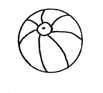 Clipart Beach Ball additionally 2595202964 additionally 3323068833 moreover 2889969338 further 2154805134. on white