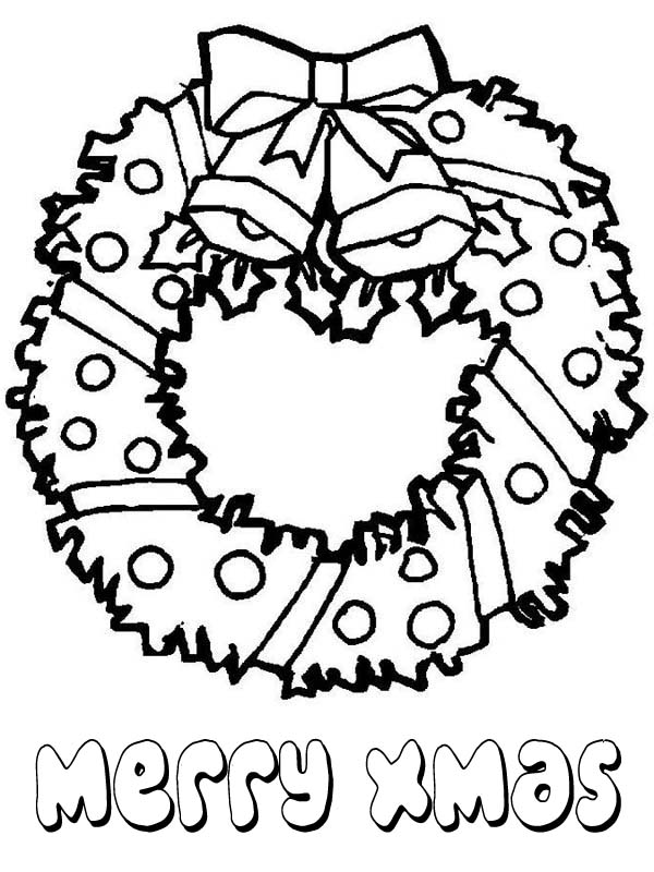 Page Decoration Cliparts Co Printable Coloring Pages Decorations